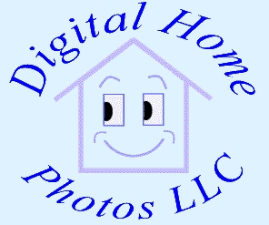 Website Designed by Digital Home Photos LLC